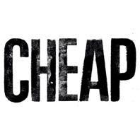 Cheap Festival