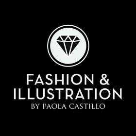 Fashion & Illustration