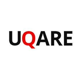 UQARE