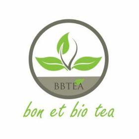 Bon Bio Tea