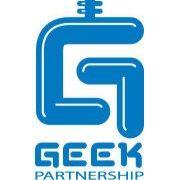 Geek Partnership Society