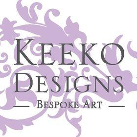 Keeko Designs