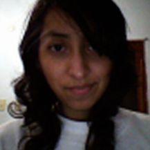 Clelia Cano
