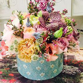 Floraria Florens