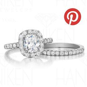 Haniken Jewelers-New York