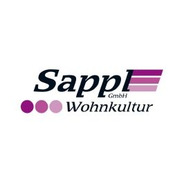 Sappl Wohnkultur