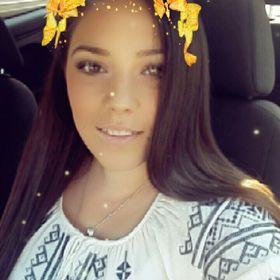 Ramona Ioana