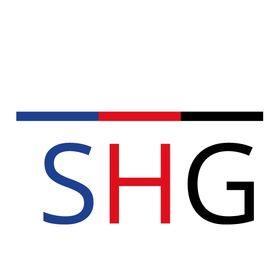 SHG Haustechnik