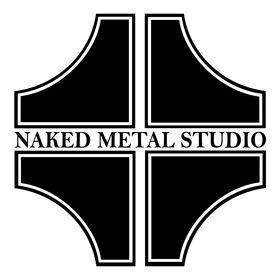 Naked Metal Studio