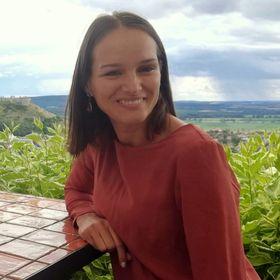 Adrienn Molnár