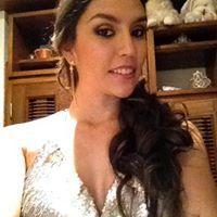 Candy Herrera C