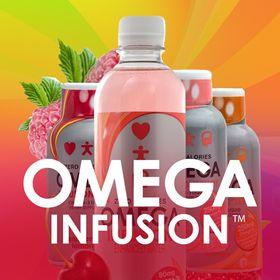 Omega Infusion