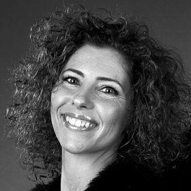 Christina Dahlgren Jeschko