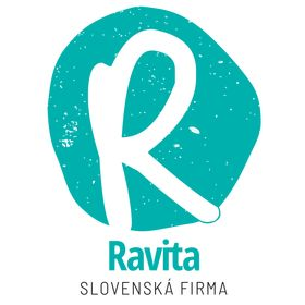 Ravitaofficial
