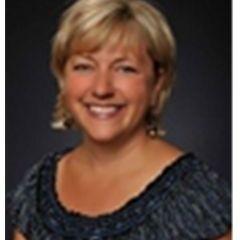 Joanne Baker Real Estate Broker