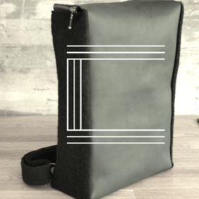 EMUVA backpack
