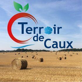 Terroir de Caux Normandie Tourisme