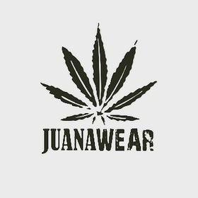 Juanawear
