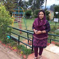 Parveen Banu