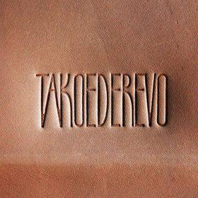 TAKOEDEREVO