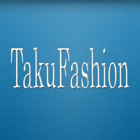 TakuFashion