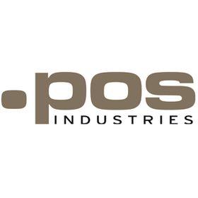 POS Industries