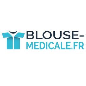 Blouse-Medicale.fr