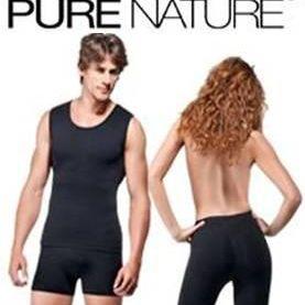 PureNature Cosmeticwear