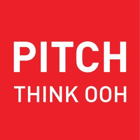 PITCH, INC.