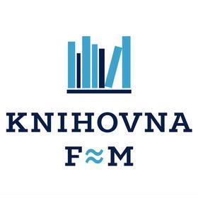 Knihovna FM