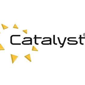 Ben CatalystNZ