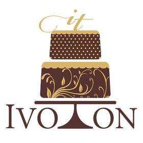 IvoTon Cakes