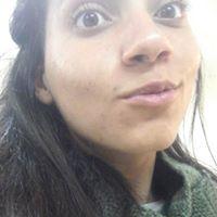 Sara de Souza