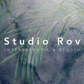 Studio Rov