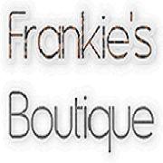 Frankies-Boutique.com