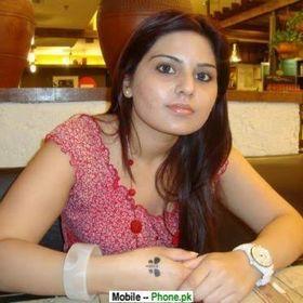 Ranita Roy