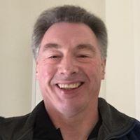 Alan Coffey