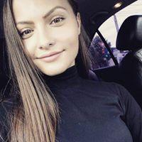 Alexandra Catană