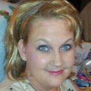 Suzanne Belsha