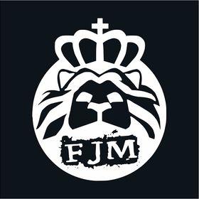 FJMpub
