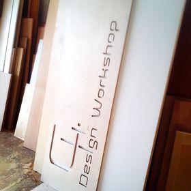 CH.designworkshop