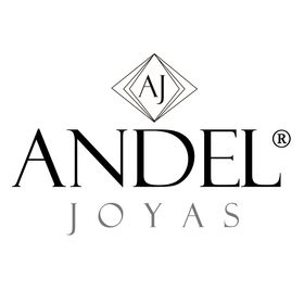 7ba5f109ac2b Andel Joyas (andeljoyas) on Pinterest