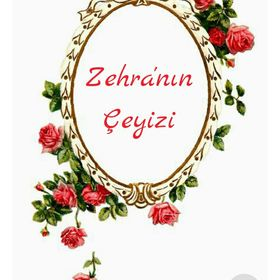 Zehra Kaplan