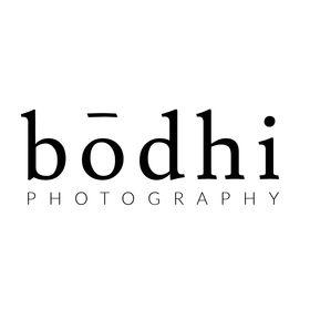 bodhi photography