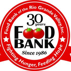 Food Bank RGV