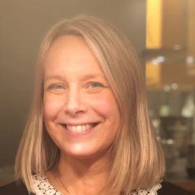 Camilla Lagerstedt