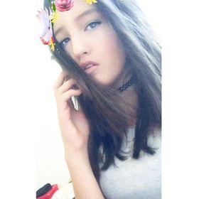 Riana