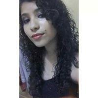 Nathalia Gabriela