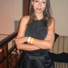 Gabriella Baliga