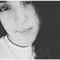 Ana Viana